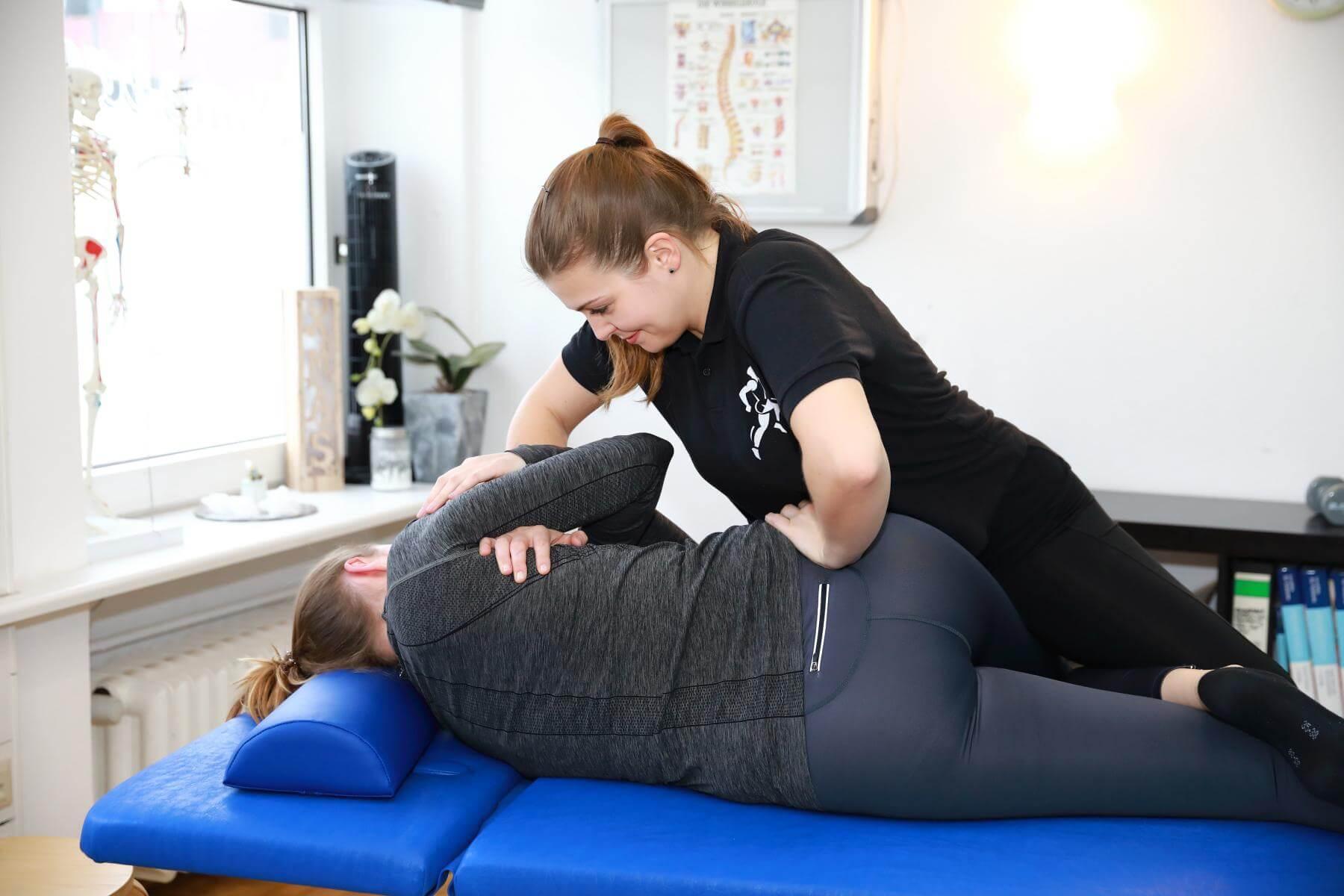 Einleitungstext Physiotherapie (2)