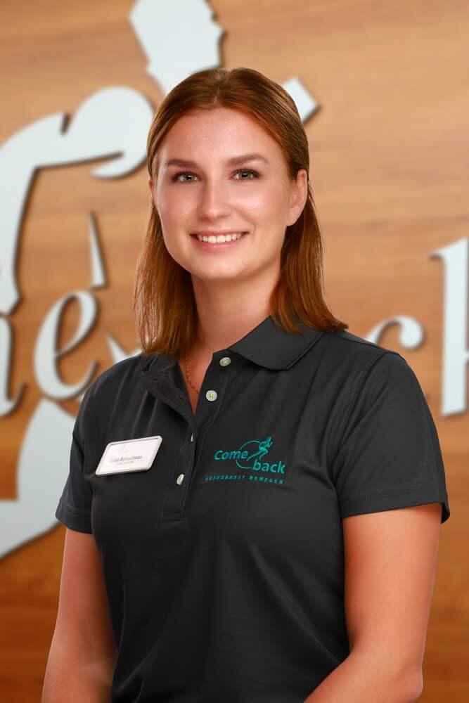 Lisa-Sophie-Schellhaas