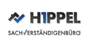 Master- logo - Hippel